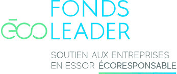 eco-leader