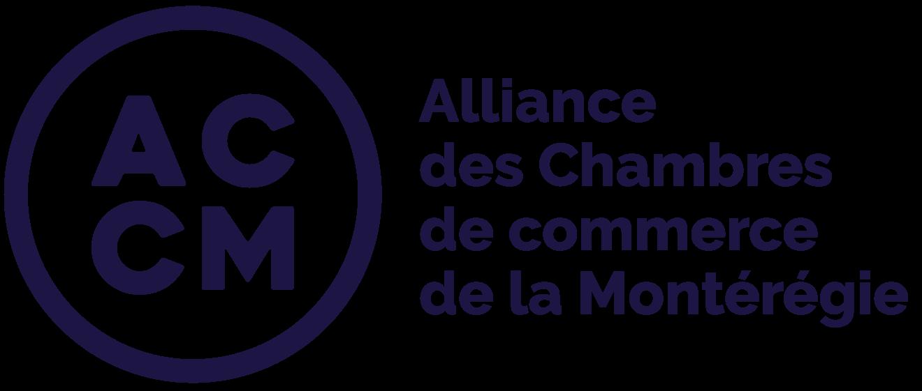 ACCM_logo