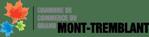 CCDMT_logo