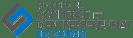 CCES_logo
