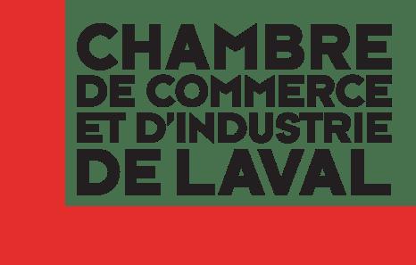 CCILAVAL_Logo