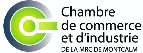CCIMontcalm__logo