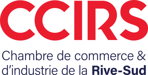 CCIRS_logo