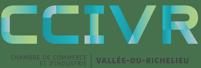 CCIVR_logo