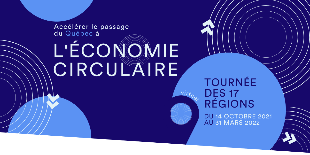 EconomieCirculaire_Zoom (13)