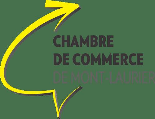 CCML_logo