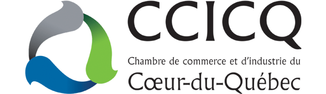 Logo_CCICQ