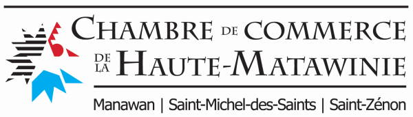 cchm_logo