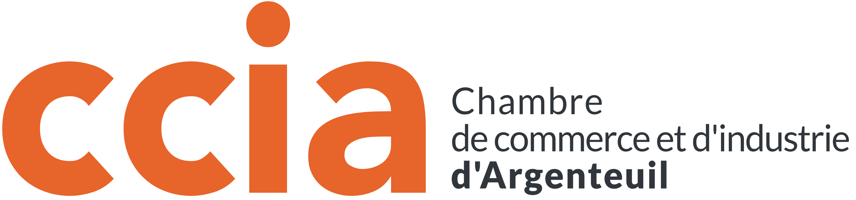 ccia_logo