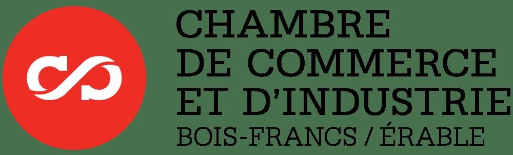 ccibfe_logo