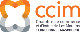 logo-ccim